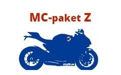 Grundpkt MC